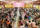 ประชุมผู้ปกครองนักเรียน ชั้น ม.2,3,5,6