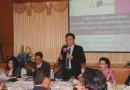 Thailand Quality Award :TQA ในระดับ OBECQA
