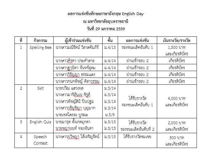 59-02-04-eng1