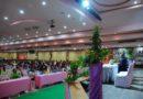 ประชุมผู้ปกครอง ระดับชั้น ม.2 และ ม.5 ภาคเรียนที่ 1/2559