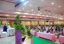 ประชุมผู้ปกครอง ระดับชั้น ม.3 และ ม.6 ภาคเรียนที่ 1/2559