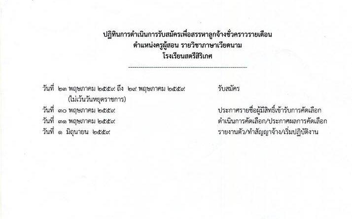 ann-vietnam4