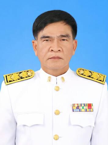 director1
